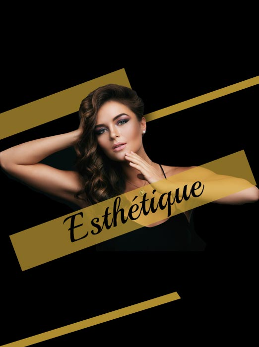 Esthétique - Fit and Beauty à Montpellier
